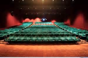 cinema 21 lombok dua tahun lagi cinema 21 hadirkan seribu layar