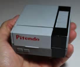 nintendo anuncia la nintendo entertainment system nes classic edition nintendo anuncia la classic mini nintendo entertainment system p 225 13 mediavida