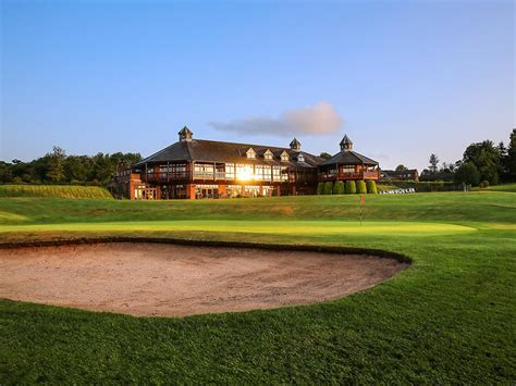 Chester Macdonald Also Search For Macdonald Portal Hotel Golf Spa Cobblers Cross Cheshire Tarporley Book Your