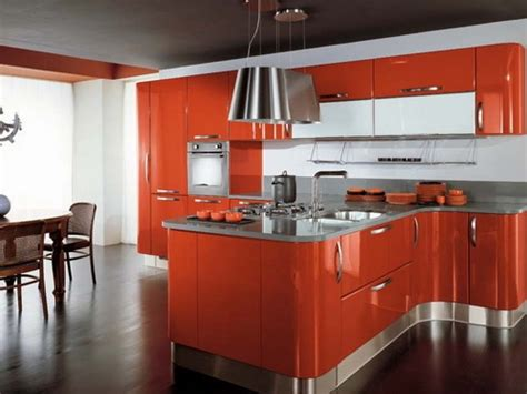 high gloss paint kitchen cabinets high gloss lacquer
