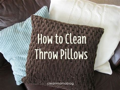 How Do You Wash A Pillow by 17 Best Ideas About Wash Pillows On Wash Pillows Top Loader Cleaning Washer Machine