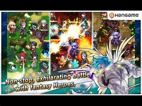 manga theme line android ios top anime like apps ios android youtube