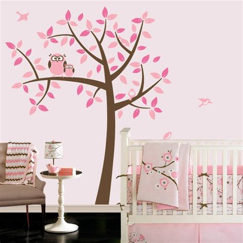 home decals for decoration owl decals for baby room owl wall decals create ambiance