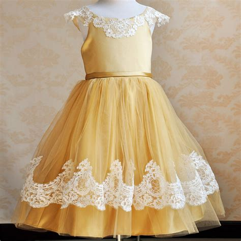 design flower girl dress designs for flower girls www imgkid com the