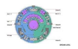 Denver Convention Center Floor Plan Convention Center Floor Plan Pictures To Pin On Pinterest