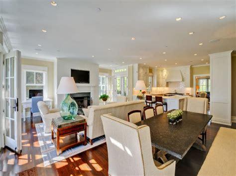 3 Bedroom Houses For Rent In Philadelphia brooke shields under contract to buy 4 3 million hamptons