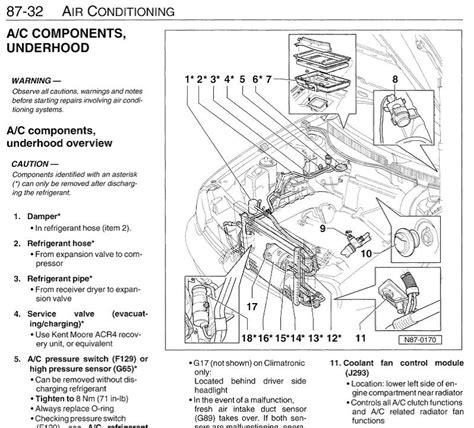 2000 jetta vr6 engine diagram wiring diagram 2018
