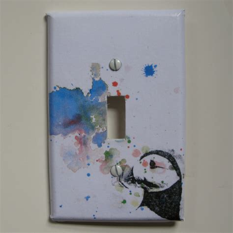 decorative switch plates decorative switch plates design office and bedroom best light switch plates decorative