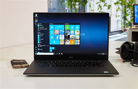 Mobile Precision Dell M7720 dell precision 5520 review review and benchmarks