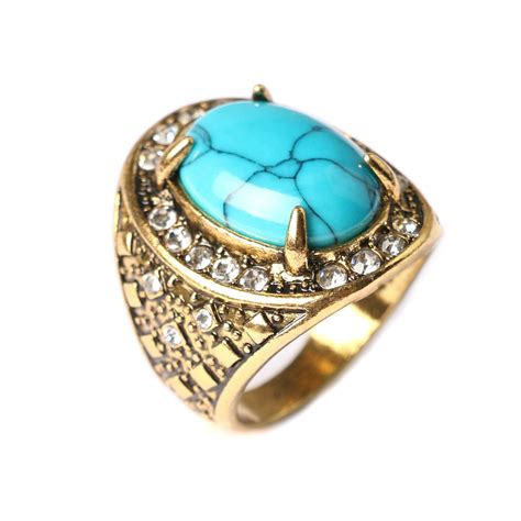 best antique jewelry rings photos 2017 blue maize