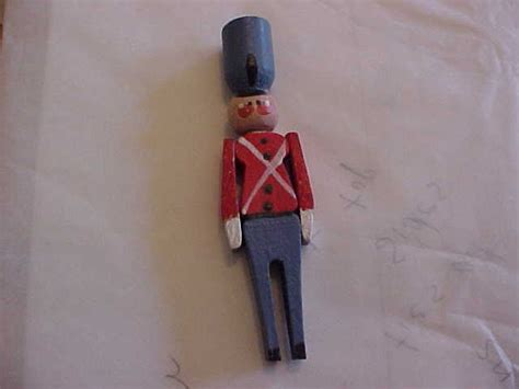 toy soldier craft for kids rosy creations children crafts soldier ornaments