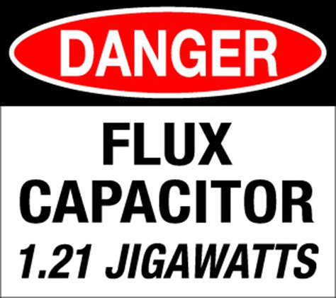 flux capacitor network 1 flux capacitor complete barely used mint condition flyinggiants