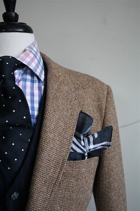 Sharp Blazter By Hosana Acc 108 best tweed tartan images on clothing