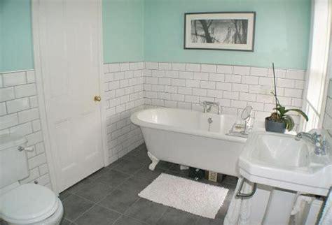 vasche da bagno in muratura mobile bagno in muratura oltre 25 fantastiche idee su