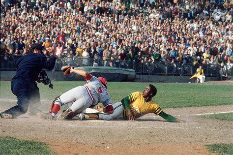 who did johnny bench play for who did johnny bench play for 28 images johnny bench