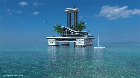 40 Square Meters To Feet by Exclusive First Look At Kokomo Island The World S Only Island For Private Submarines