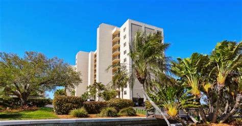 Pensacola Florida Vacation Home Rentals - florida beach mls siesta key real estate for sale