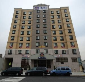 best western plaza hotel new york best western plaza island city in usa