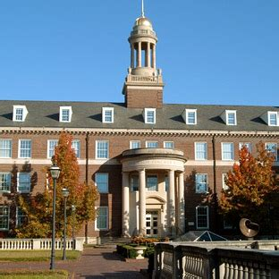 Smu Cox Mba Scholarships by School Smu Cox Blackman Consulting Mba
