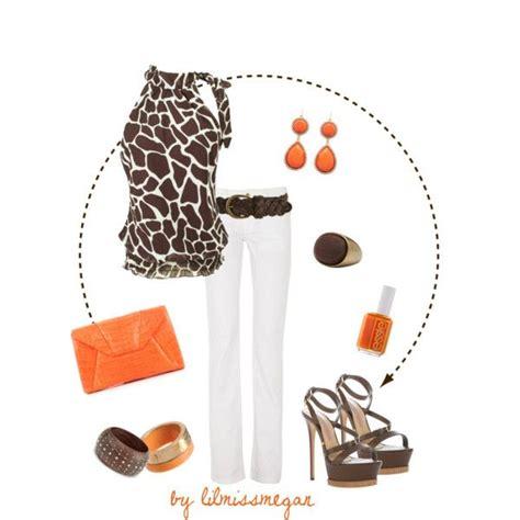 vogue 8645 my giraffe print dress mystitchnbitch 119 best giraffe clothes images on pinterest
