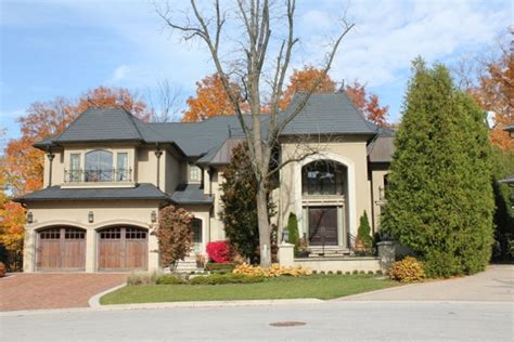 luxury homes ontario hamilton luxury neighbourhoods homes real estate for sale