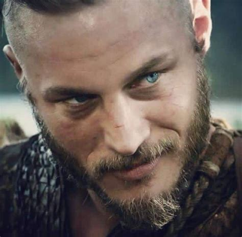 why is ragnars hair gone best 25 vikings ragnar ideas on pinterest ragnar