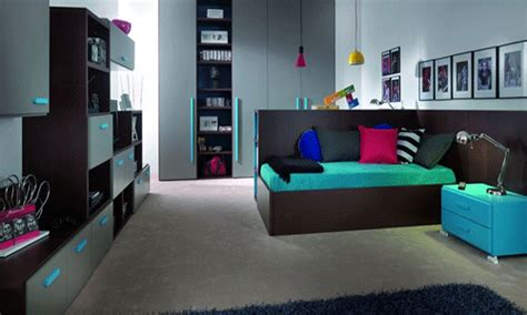 teen boy room decor kids room decorating clutter for creative walls design