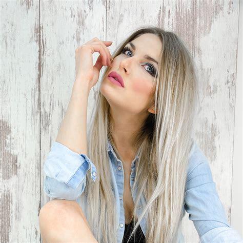 cheveux chatain meche grise coloration des cheveux moderne couleur de cheveux blond ete 2018 coloration des cheveux moderne