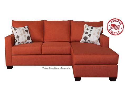 custom made sofas los angeles custom sofas sectional sofas in los angeles mid sentury