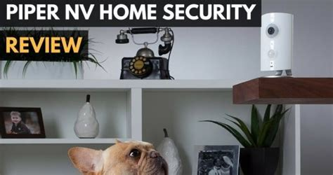 home security reviews 28 images best home security