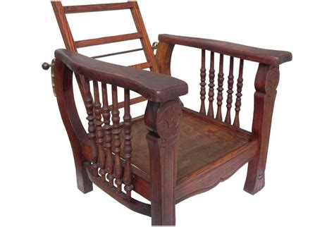 Antique Morris Chair by Antique Childs Morris Chair Omero Home