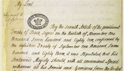 up letter to great britain america and great britain diplomatic relations 1775 1815