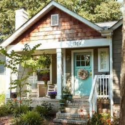 top 25 best cottage exterior colors ideas on pinterest