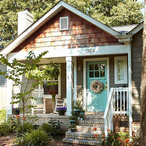exterior paint colors for cottages best 25 cottage exterior colors ideas on