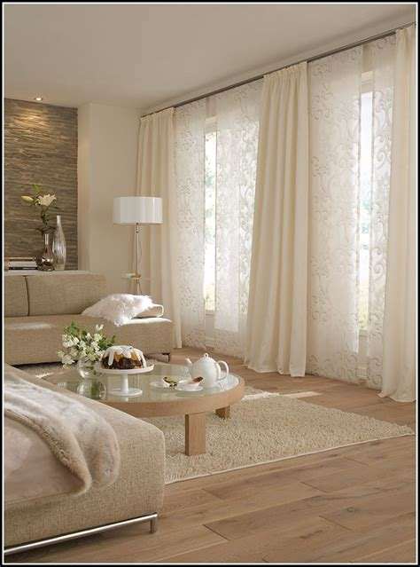 gardinen schlafzimmer gestalten gardinen schlafzimmer gestalten page beste
