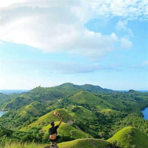 Indonesia X Files 1 cinta hill labuan bajo flores east nusa tenggara beautiful nature indonesia