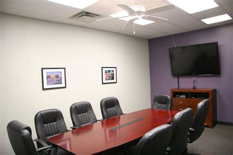 meeting rooms in avila has meeting rooms for your event call us today