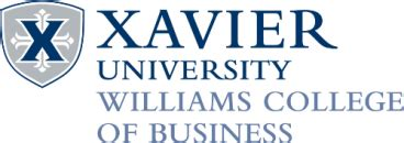 Of Cincinnati Mba Cost by Time Mba At Williams College Of Business