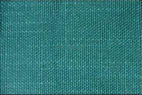 paneelgordijnen 260 hoog hoeveel overgordijnstof effen zelf gordijnen maken