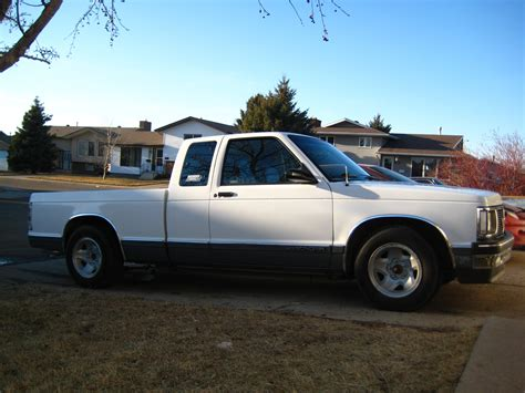 car owners manuals free downloads 1992 gmc sonoma electronic throttle control service manual removing headliner on a 1992 gmc sonoma