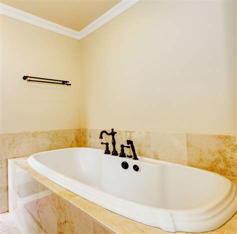 bathtub louisiana bathtubs new orleans reversadermcream com