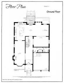 Shouse Floor Plans One Bedroom House Plans Smart Ideas Floor Plans For Small