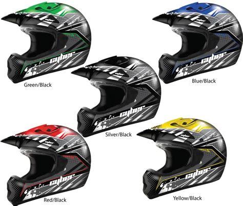 cyber monday motocross gear cyber ux 22 helmets bto sports