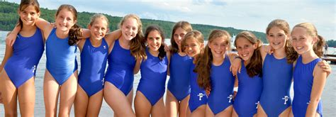 Grils Summer pinecliffe an exclusive all c in maine c