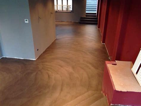 pavimenti per bar pavimenti cemento per bar e ristoranti pavimento cemento