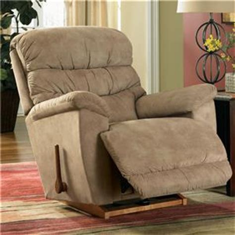 Big Boy Lazy Boy Recliner by Page 3 Of Chairs Spokane Kennewick Tri Cities