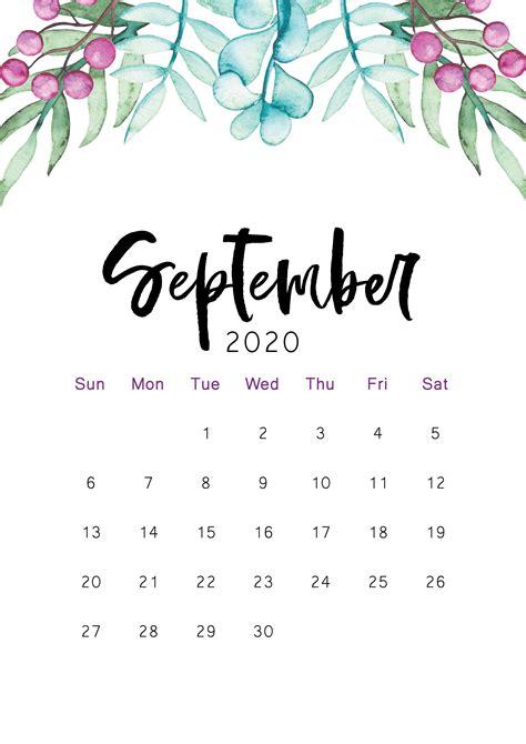 cost   calendar aesthetic tips   kartu gambar wallpaper ponsel