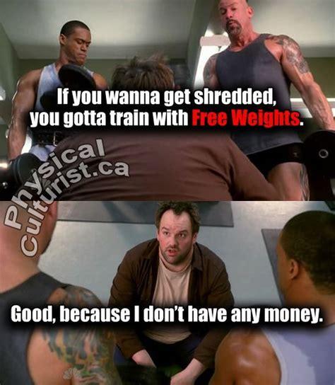 Bodybuilder Meme - 25 best ideas about bodybuilding memes on pinterest