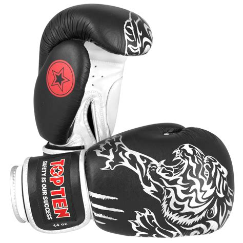 best boxing gloves top ten boxing gloves tiger low price of 85 77