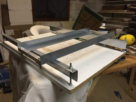 9 Best Images About Router Table On Pinterest Runners